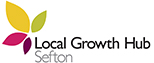 Local Growth Hub - Sefton