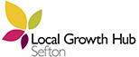 Local Growth Hub - Sefton