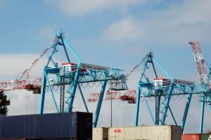 Port_Cranes1