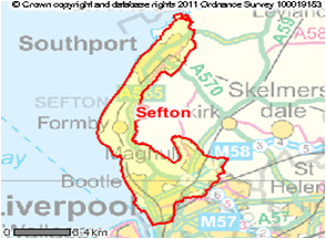 Sefton_Map