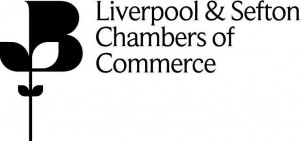 Sefton_Liverpool_chamber of commerce_Cropped