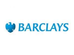 barclays_logo_2480