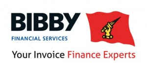 Bibby-finance-logo-cropped